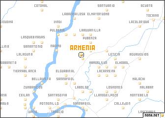 http://i.nona.net/locmap_ARMENIA_-74.9513333X4.2633333X-74.6153333X4.5033333.png