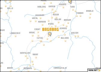 Bagabag nueva vizcaya