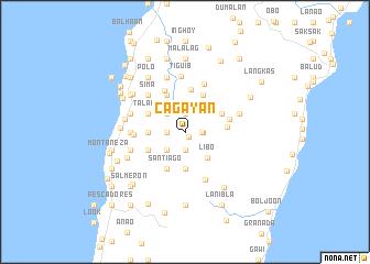 Cagayan Philippines Map.Cagayan Philippines Map Nona Net