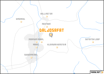 Where Are Rental Cars Located Dal Airport