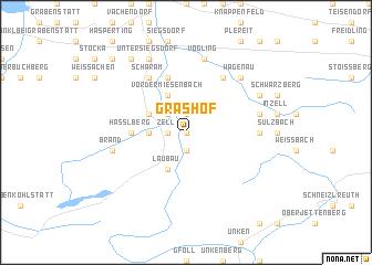 map of Grashof