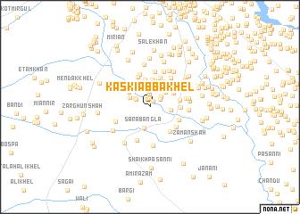 Kaski Abba Khel (stan) map - nona.net on map of rukum, map of bhaktapur, map of surkhet, map of parsa, map of dolpa, map of doti, map of solukhumbu, map of jhapa, map of dailekh, map of gulmi, map of dang, map of baitadi, map of birgunj, map of makwanpur, map of humla, map of dhankuta, map of sindhupalchok,