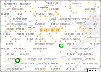 Kitzbuhel Piste Map Free downloadable piste maps.