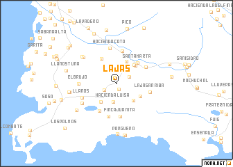 lajas county Search lajas county, pr tax sale properties and find a great deal on your next home or investment property.