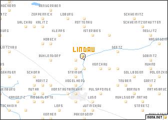 Lindau Germany Map.Lindau Germany Map Nona Net