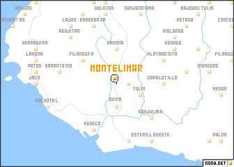 Montelimar