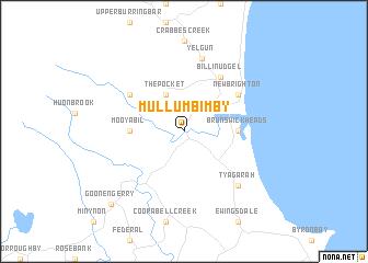 Mullumbimby accommodation, tours and activities. Tourist ...