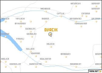 pin turkey map on - photo #24