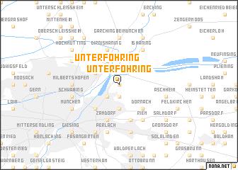 Hotels In Johanneskirchen Munchen