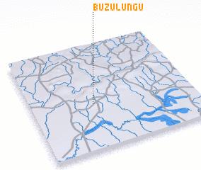 3d view of Buzulungu