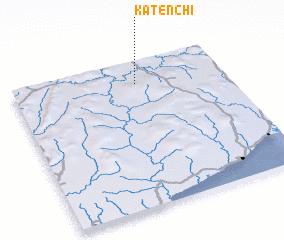 3d view of Katenchi