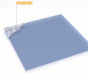 3d view of Pumpuni