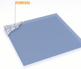 3d view of Pumpuni
