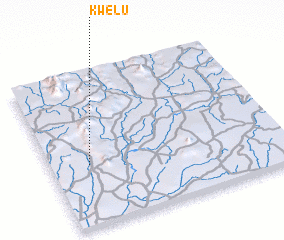 3d view of Kwelu