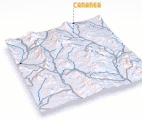 Cananea Mexico Map.Cananea Mexico Map Nona Net