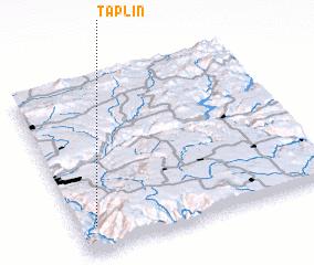 3d view of Taplin