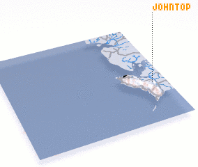 3d view of Johntop