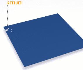 3d view of Atituiti