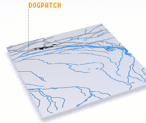 3d view of Dogpatch