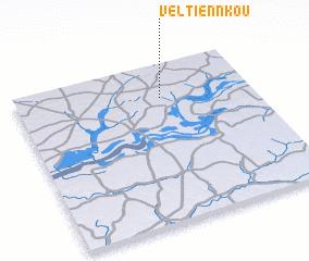 3d view of Veltiennkou