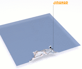 3d view of Jinámar