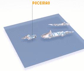3d view of Poceirão