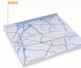 3d view of Unido