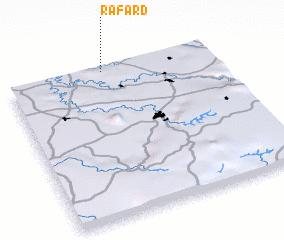3d view of Rafard