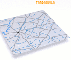 3d view of Tardáguila