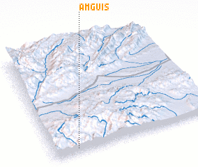 3d view of Amguis
