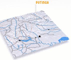 3d view of Putinga