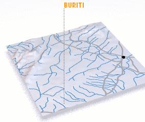 3d view of Buriti