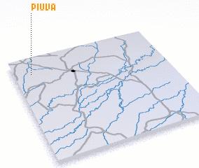 3d view of Piúva