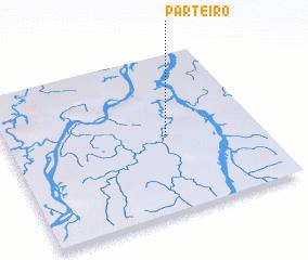 3d view of Parteiro