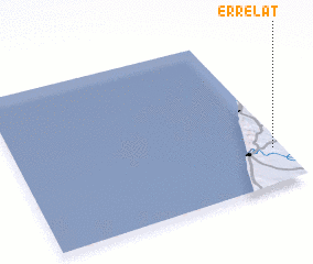3d view of Er Relat