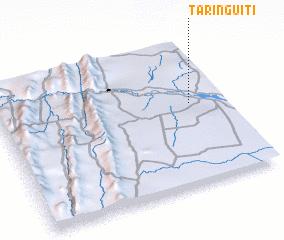 3d view of Taringuiti