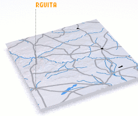 3d view of Rguita