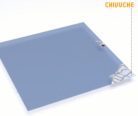 3d view of Chivuche