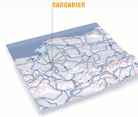 3d view of Nan Garien