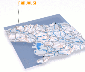 3d view of Nan Volsi