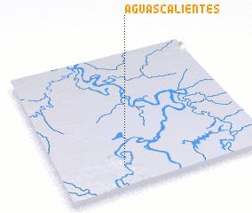 Aguas Calientes Peru Map.Aguas Calientes Peru Map Nona Net