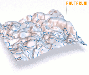 3d view of Paltarumi