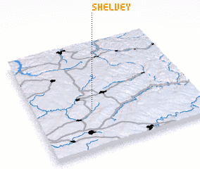 3d view of Shelvey