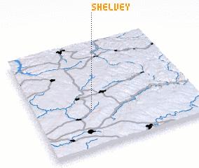 3d view of Shelvey