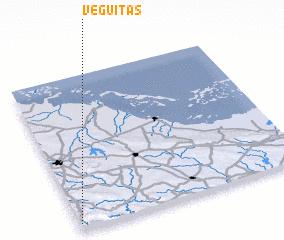3d view of Veguitas