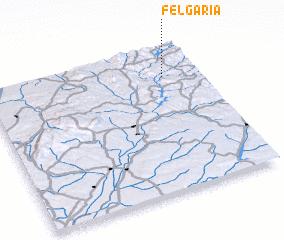3d view of Felgaria