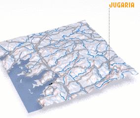 3d view of Jugaria