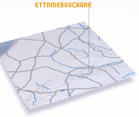 3d view of Et Tnine Bouchane