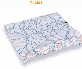 3d view of Tijjat