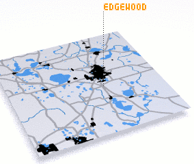 3d view of Edgewood